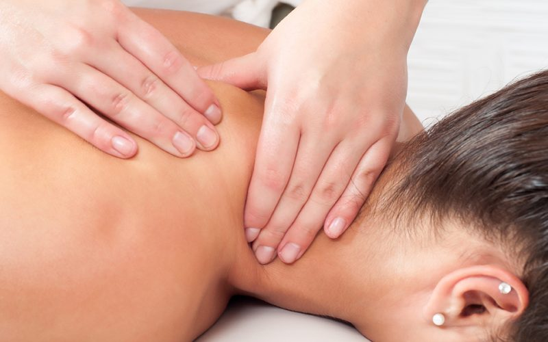 main header massage image
