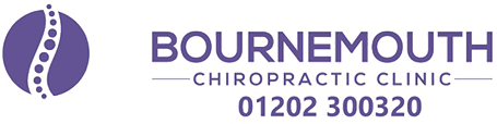 Chiropractic Clinic – Best Chiropractors In Bournemouth